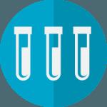 laboratorio test genético medicina personalizada