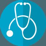 medicina test genetico oncología