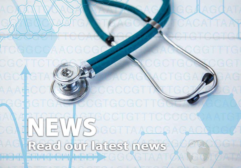 oncogenomics news media precision medicine